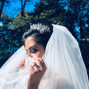 Le mariage de Hafsa et Sandra Keiber 8