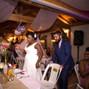 Le mariage de Darlie et Les Palafitos 48