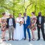 Le mariage de Frédérique Yenou et Anne Bied Photographe 7