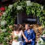 Le mariage de Sonia et Photomix 6