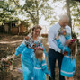 Le mariage de SEROGINA et Amandine Vey Photographie 6