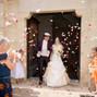 Le mariage de Hélène Potvin et ALH Alain L'Hérisson 2