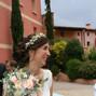 Le mariage de Sophie Dehau et Cheveux d'Ange 10