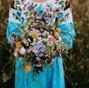 Le mariage de SEROGINA et Amandine Vey Photographie 7