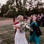 Le mariage de Alexandre Guinot et Deux drôles d'oiseaux 17