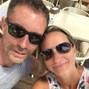 Le mariage de Aurelie Mathiez et Mojo 8