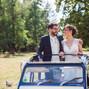 Le mariage de Caroline et CF Photographe 6