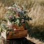 Le mariage de SEROGINA et Amandine Vey Photographie 9