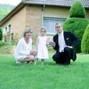 Le mariage de Deniau Eric et Fanny Anaïs D. 7