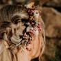 Le mariage de SEROGINA et Amandine Vey Photographie 10