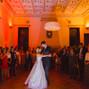 Le mariage de Elise Dronne et Château de Méridon 18