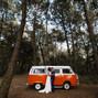 Le mariage de Ehrhart Nicolas et Emilie et Ela & the Poppies Photography 4