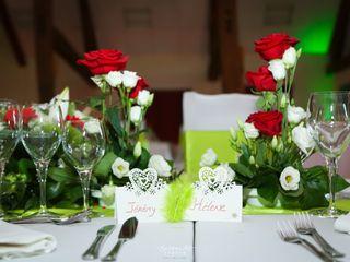 Kamy Wedding 1