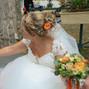 Le mariage de Marina et Une Fleur, Un Bonheur 2
