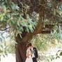 Le mariage de Caroline et CF Photographe 10