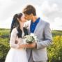 Le mariage de Pierre chevalier kwon et Œil de Chouette Photographe 21
