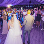 Le mariage de Alicia et MC Anim 13