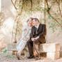 Le mariage de Danielle M. et Loïs Poch Photographe 17