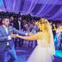 Le mariage de Alicia et MC Anim 17