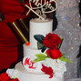 Atelier Wal Cakes 9