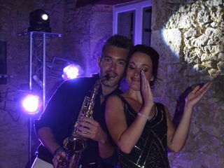 Sax-Events 2