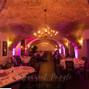 Le mariage de Patrick et Hôtel Restaurant Spa La Robéyère 12