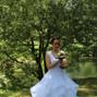 Le mariage de Emeline Gordien et Tendances Mariages 10