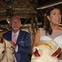 Le mariage de PIERRE et Le Moulin d'Orgemont 11
