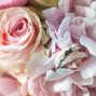 Le mariage de Vincent et Le Plaisir d'Offrir 4