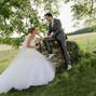 Le mariage de Marie Babey et Smile-Photos 8