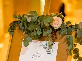 L'Instant Floral 4