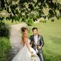 Le mariage de Marie Babey et Smile-Photos 9