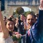 Le mariage de Mélanie Liogier et One Style Production - Delage Thibault 2