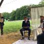 Le mariage de Charlène Dvl et Votre cérémonie by Charlotte 14