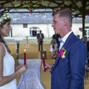 Le mariage de Charlène Dvl et Votre cérémonie by Charlotte 16