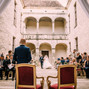 Le mariage de Hélène Coulon et Happilys Events 11