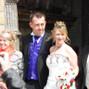 Le mariage de Aurelie Masson et Bel'hom 3