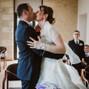Le mariage de Arnaud Lefrancois et Valérie Saiveau 8