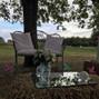 Le mariage de Kévin Vallienne et Trèfle Blanc 27