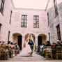 Le mariage de Hélène Coulon et Happilys Events 12