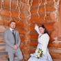 Le mariage de Teyre Julie et Sica Photographe 8