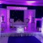 Le mariage de Sarah A-C et Les Salons Lyna 3