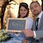 Le mariage de Teyre Julie et Sica Photographe 10