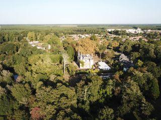 Château Belle Epoque 4