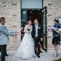 Le mariage de Arnaud Lefrancois et Valérie Saiveau 11