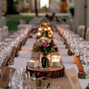 Le mariage de Antunez Marine et Abbaye de Vauluisant 8