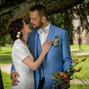 Le mariage de Sarah Cavenaile et Raphaël Kann 7