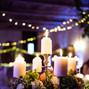 Le mariage de Hélène Coulon et Happilys Events 19