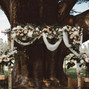 Le mariage de Marine F. et Perles d'émotions 14