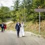 Le mariage de Caroline Bilet et La Lauren 8